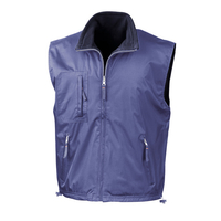 Result Fleece Wendebodywarmer