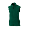 Russell Europe Ladies' Gilet Outdour Fleece
