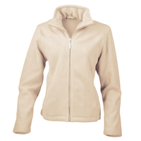 Result Ladies Fleece Jacket