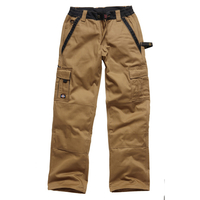 Dickies Industry300 Trousers Tall