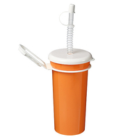 Trinkbecher Take Away 0,5 l