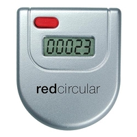 Pedometer Easy Going