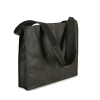 Keneth Shopper EXPRESS