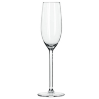 Sektglas Allure 21 cl