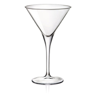 Cocktailglas Paradiso 24,5 cl