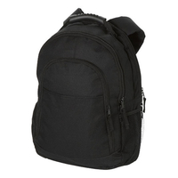 "Avenue Journey 15,4"" Laptop-Rucksack"