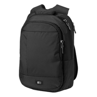 "Case Logic 15,6"" Laptop-Rucksack"