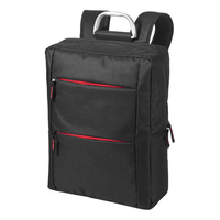"Avenue Boston 15.6"" Laptop-Rucksack"