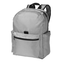 "Avenue Yosemite 15.6"" Laptop-Rucksack"