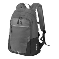 "Elevate Revelstoke 14"" Laptop-Rucksack"