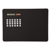 Mousepad mit Rechner Doce