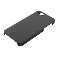 iPhone® 5, 5S Etui High Five