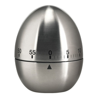 Eieruhr KitchenTimer