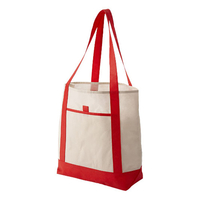 Bullet Lighthouse Non Woven-Tasche EXPRESS
