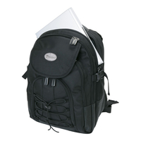 Travelmate Business Notebook Rucksack