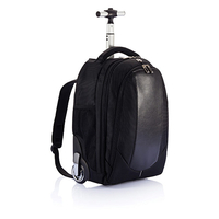 Swiss Peak Trolleyrucksack