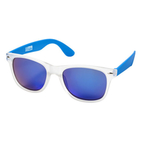 US Basic California Sonnenbrille
