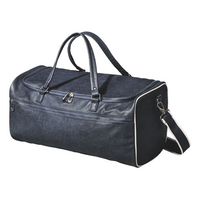 Slazenger Richmond Reisetasche
