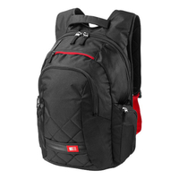 "Case Logic 16"" Laptop-Rucksack"