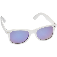 Sonnenbrille Blues ocean