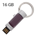 USB-Sticks 16 GB