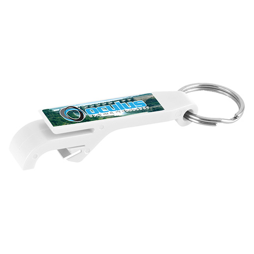 /WebRoot/Store/Shops/Hirschenauer/55FA/6268/690A/8B44/531F/4DEB/AE76/5DF1/Bottle_Opener_Keyring_(Full_Colour).jpg