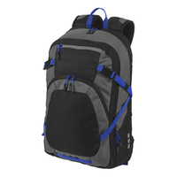 "Elevate Milton 14"" Laptop-Rucksack"