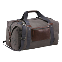 "Field & Co. 20"" Reisetasche"