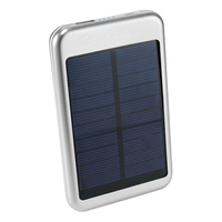 Avenue PB-4000 Bask Solar-Powerbank
