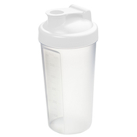 Shaker Protein
