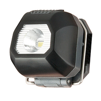 Metmaxx LED-Mega Beam Bike & Head Light