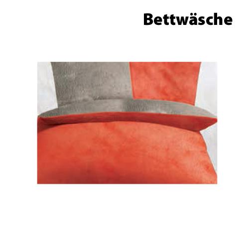 Wende Bettwäsche Werbemittel 1de Werbeartikel Bedrucken