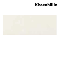 Kissenhülle Angora Feeling