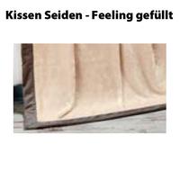 fleecedecken werbemittel werbeartikel bedrucken. Black Bedroom Furniture Sets. Home Design Ideas