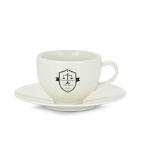 Kaffeetasse Mozart Set 230 ml NBC