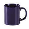 Tasse Cambridge