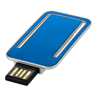 USB-Stick Clip On 32 GB