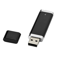 USB-Stick Flat 32 GB