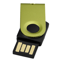USB-Stick Mini 32 GB