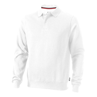 Slazenger Referee Polo-Pullover