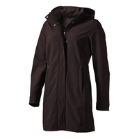 Elevate Chatham Softshell-Damenjacke