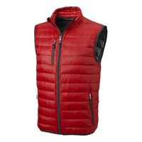 Elevate Fairview Leichter Daunen-Bodywarmer