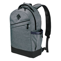 "Avenue Graphite Slim 15,6"" Laptop Rucksack"