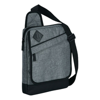 Avenue Graphite Tablet Tasche