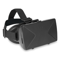 Virtual 3D Virtual-Reality Brille EXPRESS