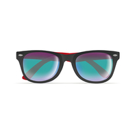 California Sonnenbrille EXPRESS