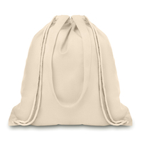Moira Canvas Shopper EXPRESS