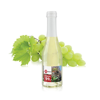 0,2 l Secco d´Italia - Wine Label