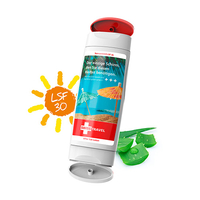 DuoPack 1: Sonnenmilch LSF 30 + After Sun Lotion (2x50 ml), BL