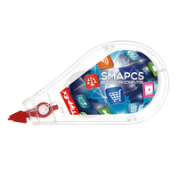 Tipp-Ex® Mini Pocket Mouse britePix